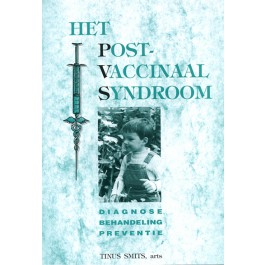 Post vaccinaal syndroom
