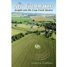 The New Circlemakers